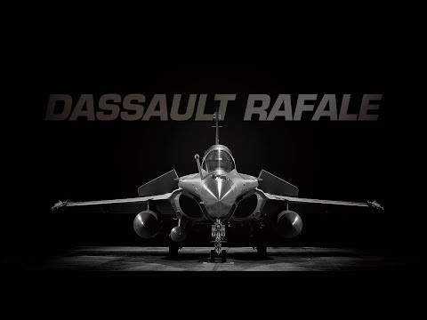 IAF to receive Rafale fighter jets on time: France