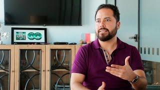 """Tondero: """"Antes las empresas peruanas no creían tanto en el cine"""""""