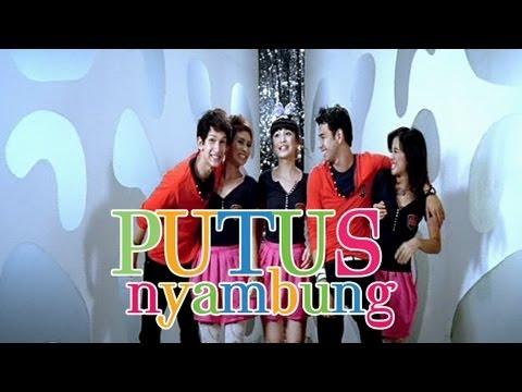 BBB - Putus Nyambung   Official Video