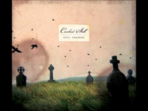 Video crooked still-florence download in MP3, 3GP, MP4, WEBM, AVI, FLV January 2017