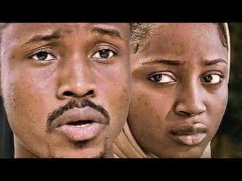 ZABIN RAI 1&2 LATEST HAUSA FILM