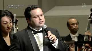 "Video Paul Potts ""Nessun Dorma"" MP3, 3GP, MP4, WEBM, AVI, FLV Juni 2018"