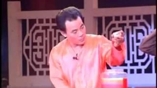 Hoai Linh liveshow - Ruou - Hoai Linh liveshow - Ruou 3/4
