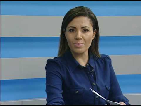 CPI-1 realiza encontro com jornalistas da região