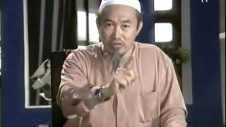 Hussain Yee - The Great Fitnah