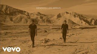 """Áudio Oficial de """"Deserto"""" de Os Arrais.Ouça a música via streaming: https://SMB.lnk.to/DesertoSiga Os Arrais!Facebook: https://www.facebook.com/osarrais/Instagram: https://www.instagram.com/osarraisoficial/Twitter: https://twitter.com/osarraisSite oficial: http://www.osarrais.net/"""
