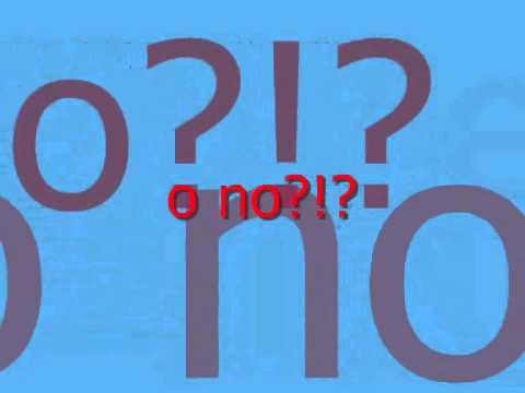 , title : 'Standing Ovation-Vasco Rossi Testo Lyrics'