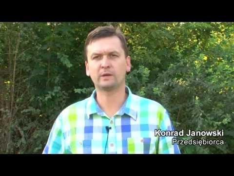 paweł-białecki-kandydat-na-burmistrza-błonia-po-twojej-stronie