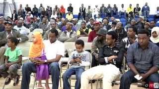 Ugguramuu OMN Irratti Marii Hawwaasa Minisoota Caamsaa 17,2014