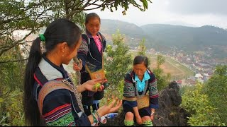 travel-2010-uncut-trekking-video-to-black-hmong-sapa-village-edited-in-hd-p66-hd