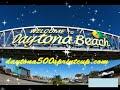 Nascar Sprint Unlimited 2016 Live Stream Daytona 500