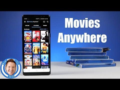 VLC media player - Download