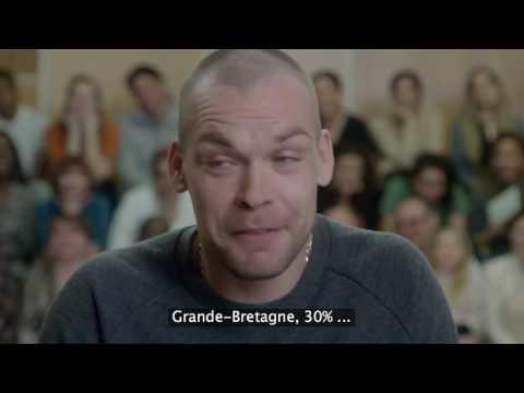 Fiers De Leurs Origines, Ils Acceptent Un Test Adn - Movie7.Online