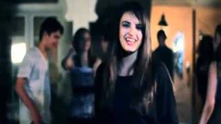 Rebecca Black - Friday (Official Music Video) HD VEVO