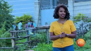 Semonun Addis:  Special Buhe Show