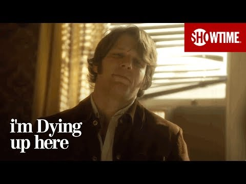 I'm Dying Up Here 1.06 (Preview)