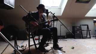 Hozier - It Will Come Back (live sessions)