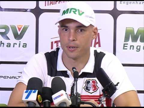 Santa Cruz pronto para fase mata mata da Copa do NE
