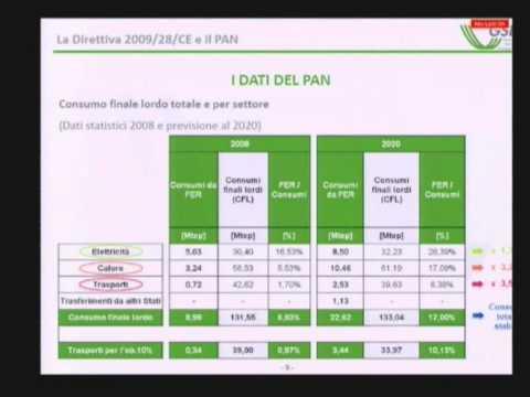 GSE al Forum sulle energie rinnovabili e l'efficienza energetica in America Latina