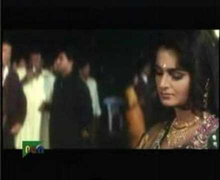 Video Hum Jaante hain (Khilona-1996) download in MP3, 3GP, MP4, WEBM, AVI, FLV January 2017