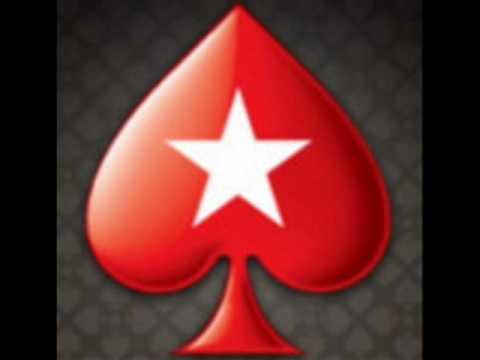 Canzoni Poker: 'Come mai non floppo mai'