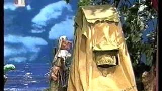 Film Shqip Me Kukulla II
