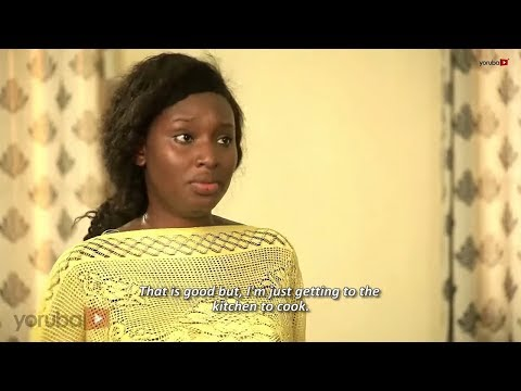The Groom Latest Yoruba Movie 2019 Drama Starring Bimpe Oyebade | Mide Martins | Mustapha Sholagbade