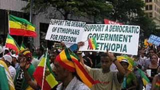 Aster Aweke Ayzogh ETHIOPIAN MUSIC