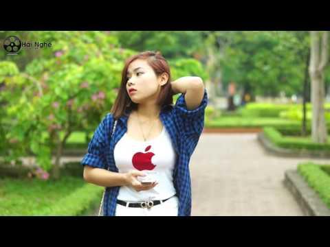 Hài Nghệ 08 - Đạp Vịt