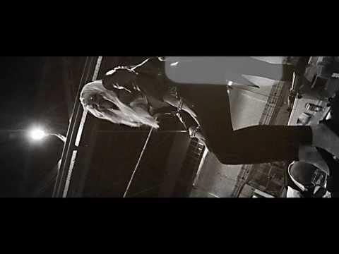 Wirus - Adrenalina feat. Abradab