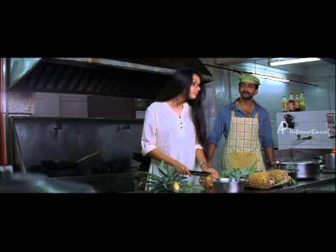 Video Thiraikatha Malayalam Movie | Malayalam Movie | Prithviraj Accepts | Cochin Haneefa's Film download in MP3, 3GP, MP4, WEBM, AVI, FLV January 2017