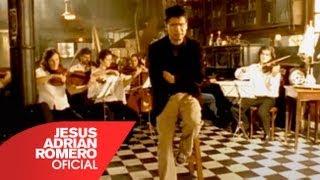 Te Veo - Jesus Adrian Romero— Video Oficial