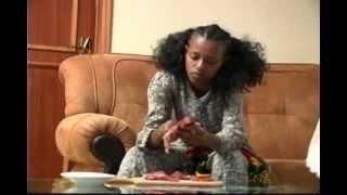 ABRHET GIRUM TIRNGO KUTIR 2
