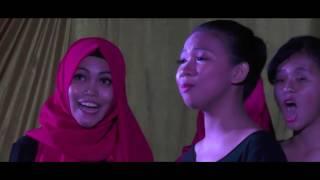Download Lagu Chorale Smansa-LPS 9 Sapta Gita 2016 Kat.Female(Symphony yang Indah,O Salutaris Hostia,Ditirambo) Mp3