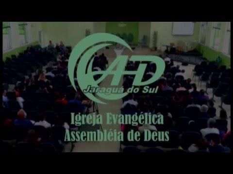 Ordenação - Diáconos e Presbíteros - 2014