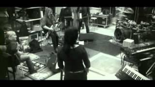 Nonton Nightwish Making Of Imaginaerum 2012  I Want My Tears Back Film Subtitle Indonesia Streaming Movie Download