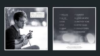 Debut album out now: https://joelgrainger.bandcamp.com/album/wandererHere are some track previews for you from the debut album 'Wanderer'. Links to the album release will be published at 7pm on Sunday, 1st of December at: https://www.facebook.com/joelviolinThank you :)