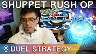 POKÉMON DUEL: WIN IN 3 MOVES & MORE GAME STRATEGY by Trainer Tips