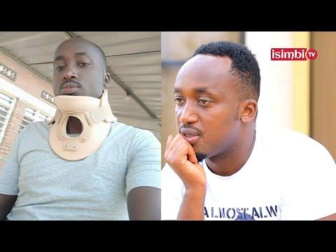 Nabonye amafaranga ndishimisha|Abakobwa n'inzoga|Ibyabaye kuri Richard biteye ubwoba|Yaduhaye isomo