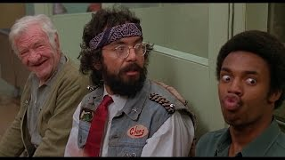 Nonton Cheech And Chong   The Welfare Office Film Subtitle Indonesia Streaming Movie Download