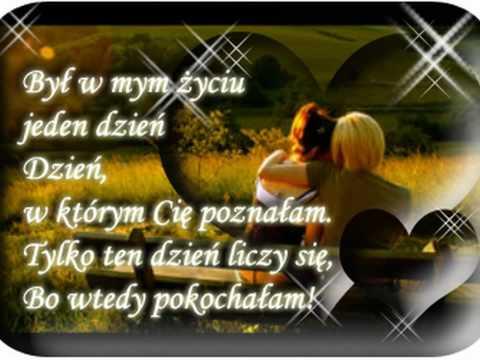 Tekst piosenki Łzy - Opiekun po polsku