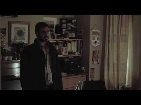 Kino: Ystäväni Eric