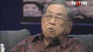 Video Respon : Jalan Pemikiran Gus Dur Semasa Menjalankan Pemerintahan Sebagai Presiden MP3, 3GP, MP4, WEBM, AVI, FLV Desember 2018
