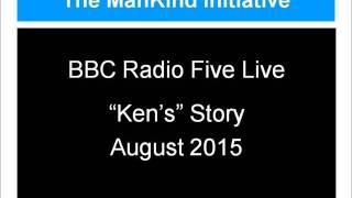 Ken's Story