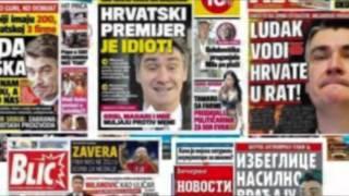 Vijesti - 12 10 2015 - CroInfo