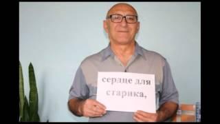 Филиал РГСУ, г. Ставрополь,