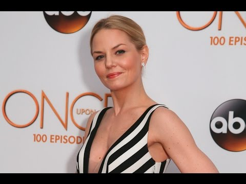 'Once Upon a Time' Cast Reveals Most Difficult Scenes