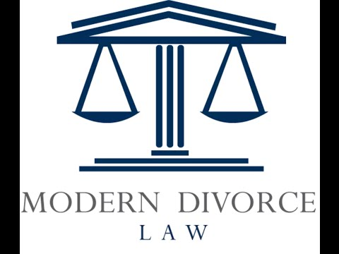 Long Island Divorce Law & Mediation: Cases settle when you hate your lawyer more than your spouse.