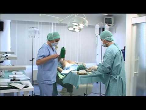 behandeling liposuctie / liposculptuur