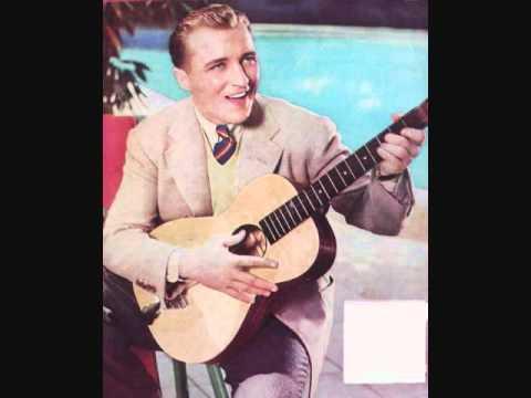 Tekst piosenki Bing Crosby - Let Me Call You Sweetheart po polsku